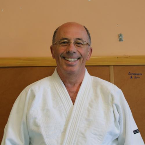 Daniel Poussereau