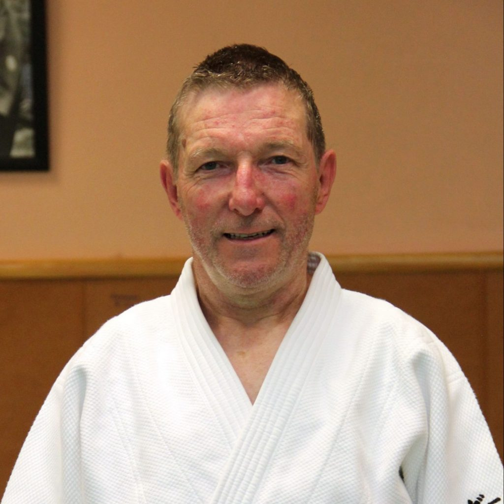asor-aikido-professeurs-daniel-rinck